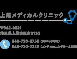 p-access-pic-03-01